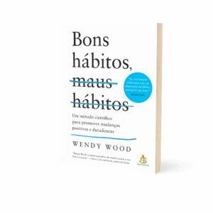 livro-bons-habitos-maus-habitos-yogateria (1)