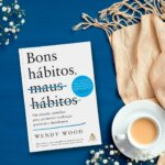 livro-bons-habitos-maus-habitos-yogateria2