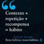 livro-bons-habitos-maus-habitos-yogateria3