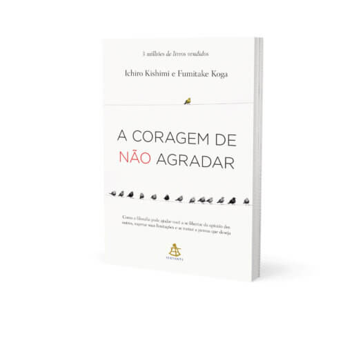 livro-coragem-de-nao-agradar-yogateria