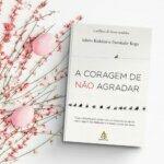 livro-coragem-de-nao-agradar-yogateria2