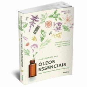 livro-guia-completo-oleos-essenciais-yogateria4