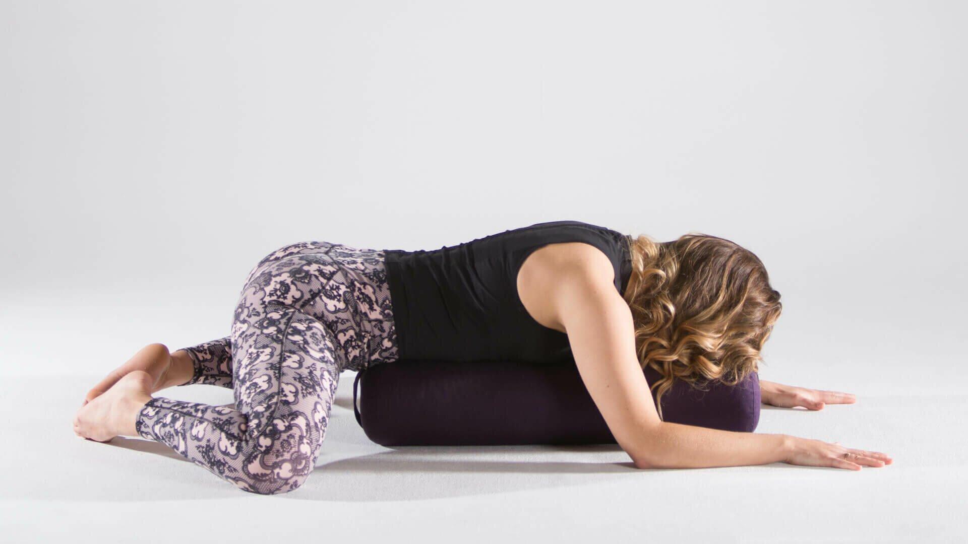 postura-do-sapo-yogateria