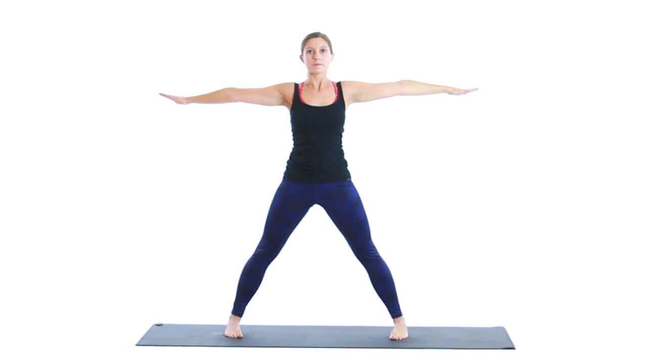 postura-estrela-yogateria