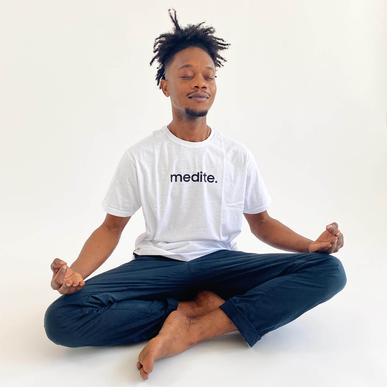 tshirt-medite-yogateria-6
