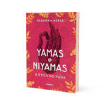 yamas-niyamas-livro-yogateria