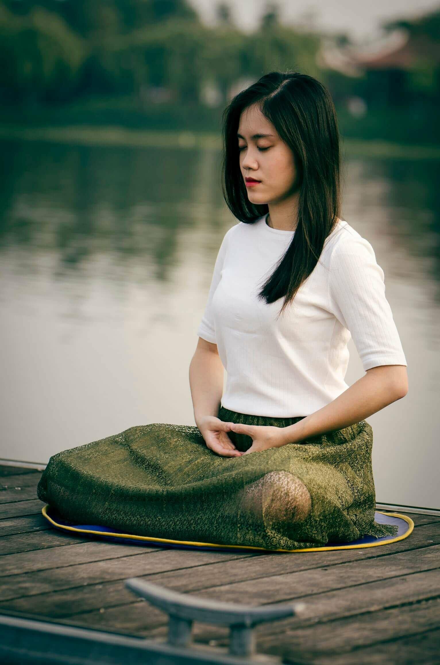 yoga-para-digestao-yogateria3