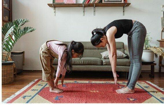 yogateria-estude-aqui