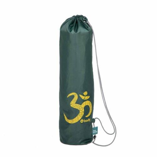Bolsa Easy Bag 2.0