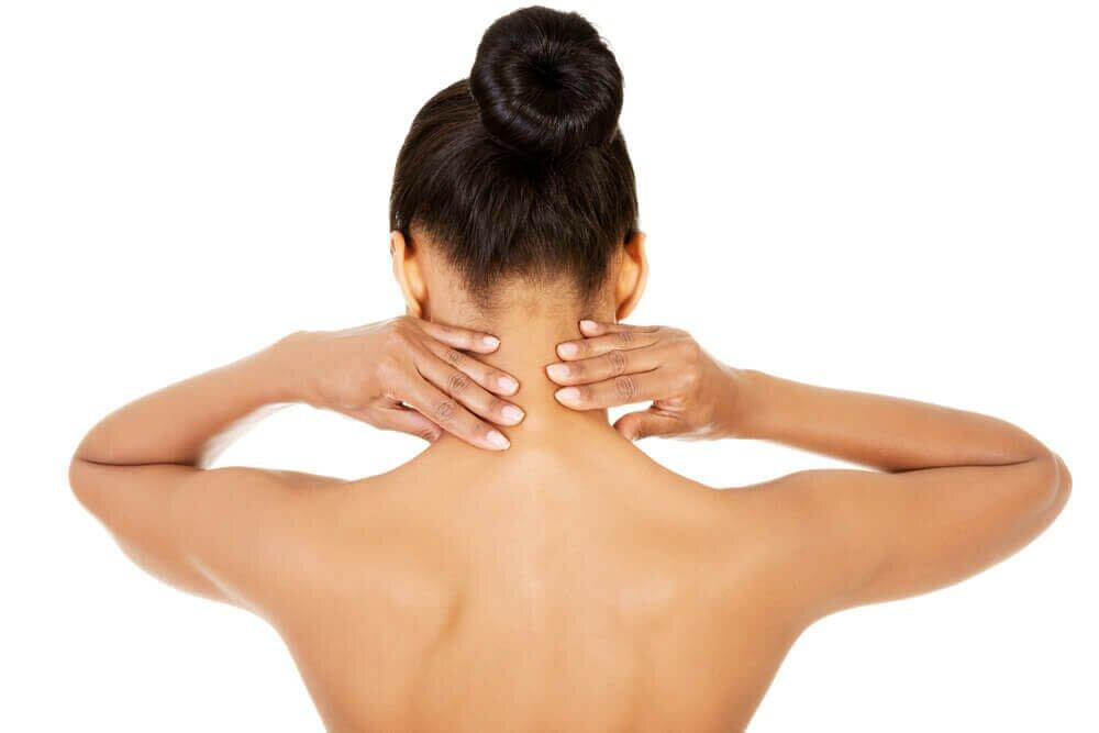 massagem-ayurvedica-yogateria2