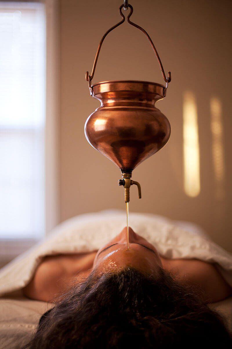 massagem-ayurvedica-yogateria5