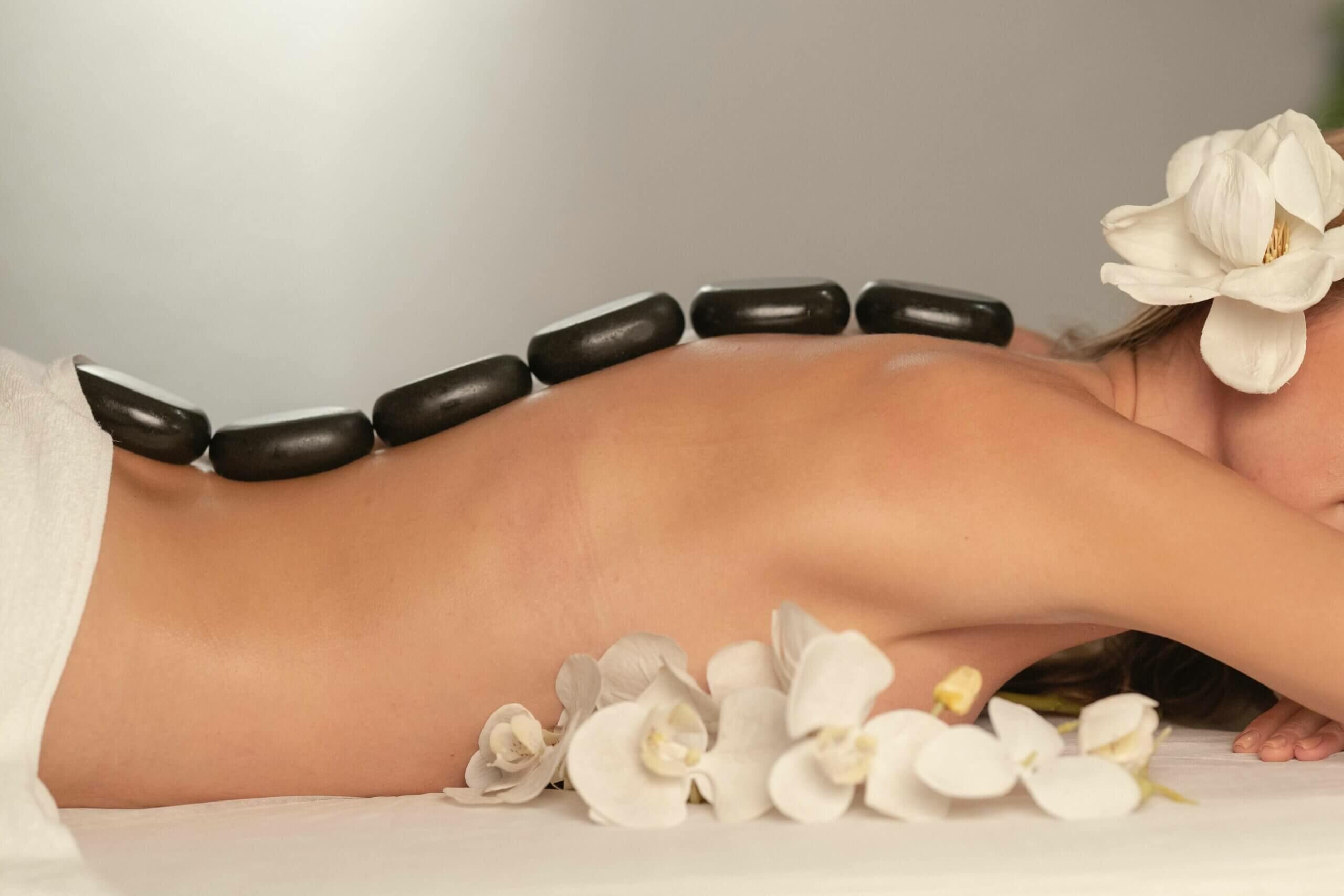 massagem-ayurvedica-yogateria8