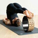 roda-de-yoga-samsara-cortiça-natural-ethno-yogateria4