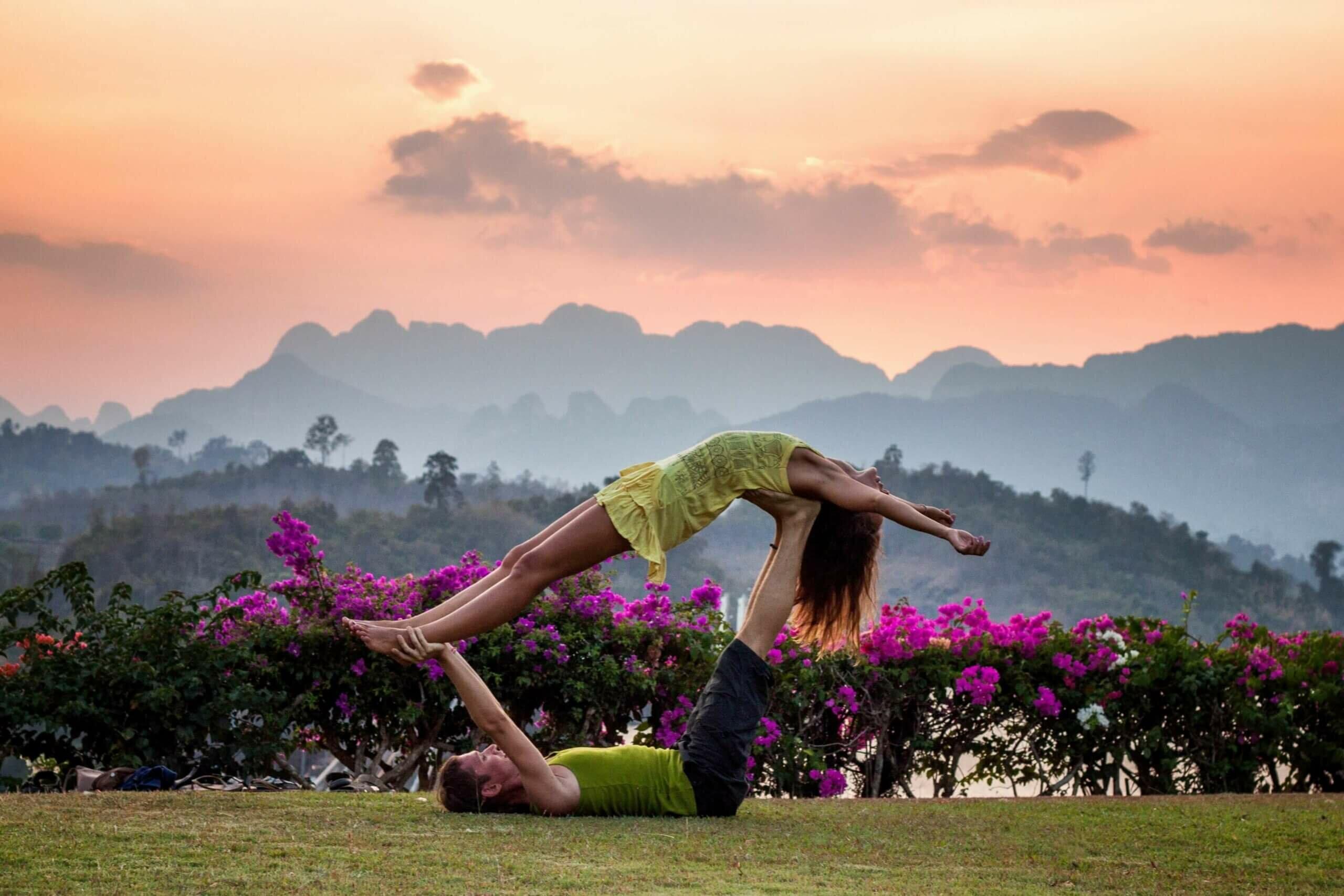 yoga-em-dupla-yogateria10