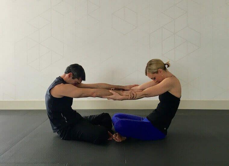 yoga-em-dupla-yogateria11