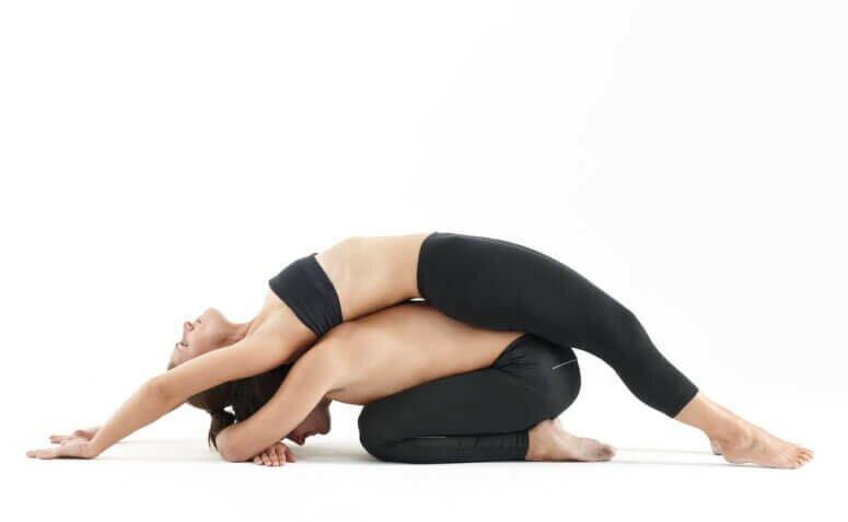 yoga-em-dupla-yogateria4