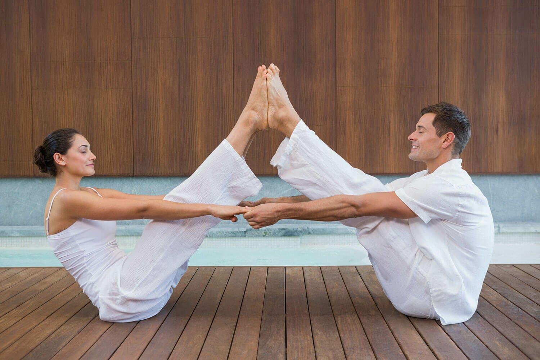 yoga-em-dupla-yogateria5