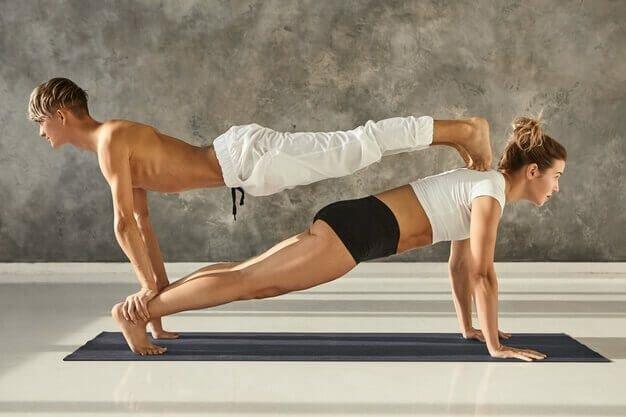yoga-em-dupla-yogateria6