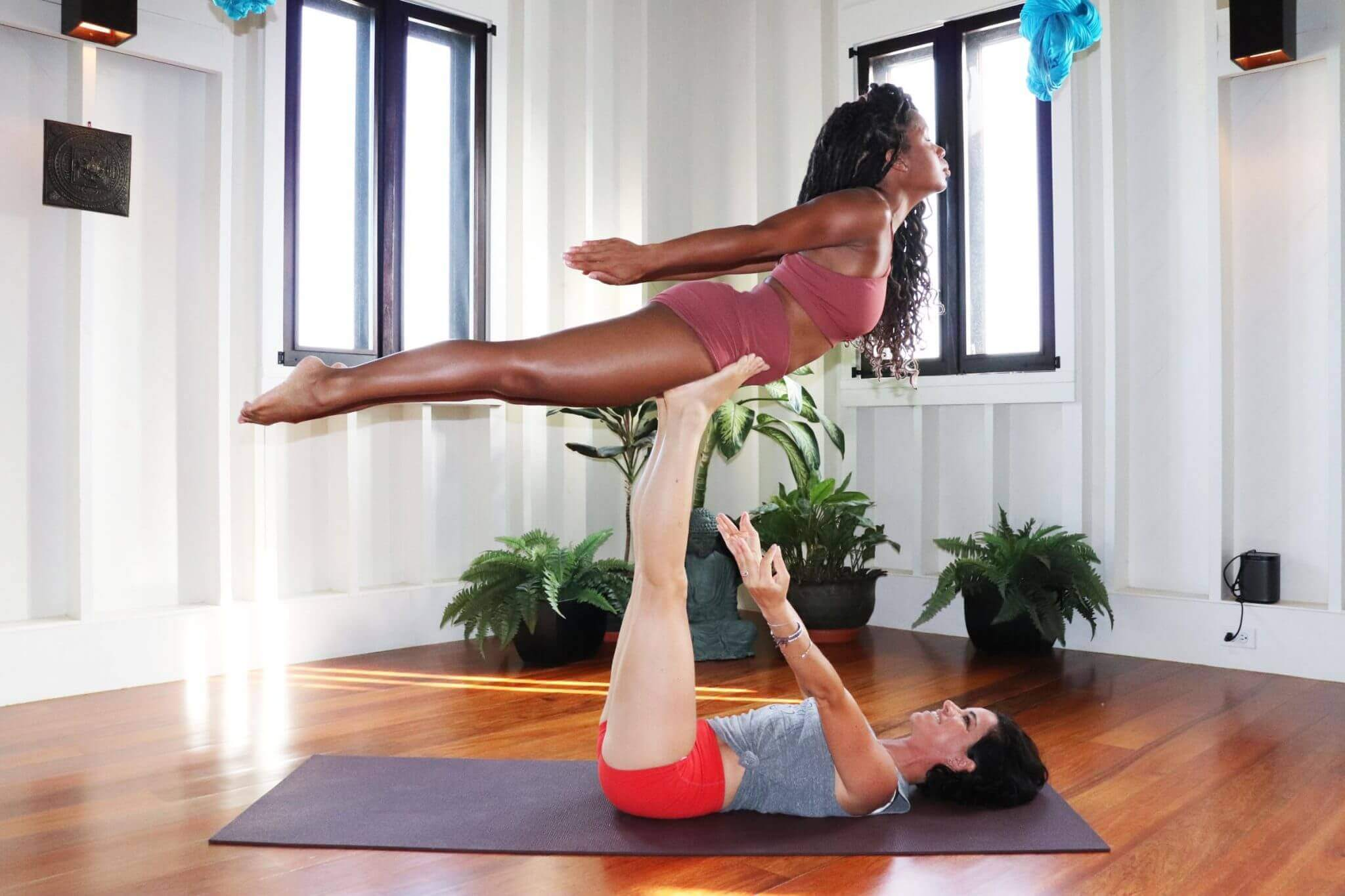 yoga-em-dupla-yogateria7