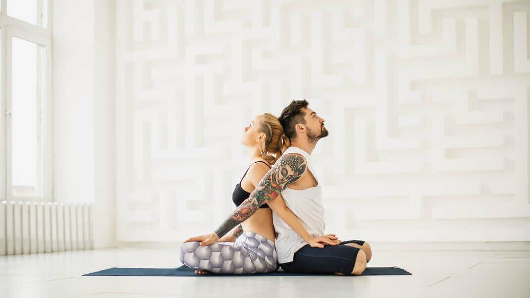yoga-em-dupla-yogateria9