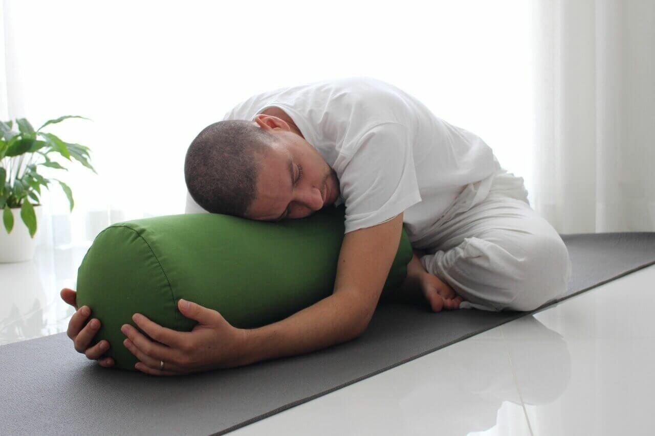 yoga-restaurativa-yogateria9