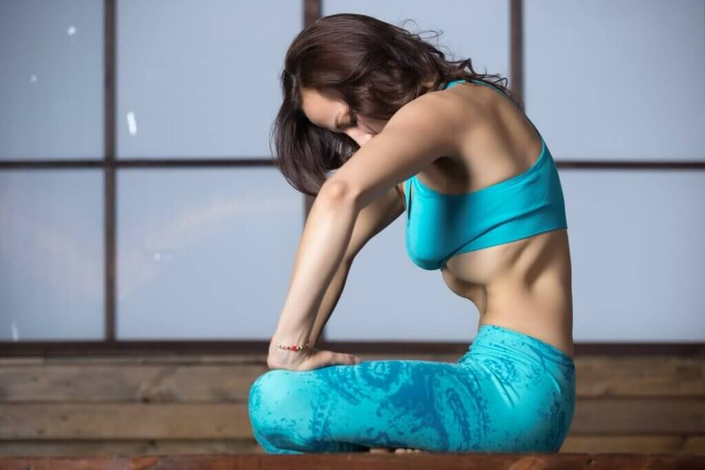 bandhas-yoga-yogateria11