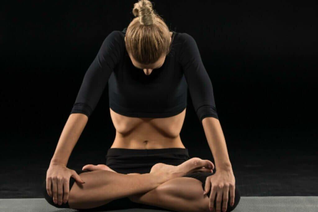 bandhas-yoga-yogateria13