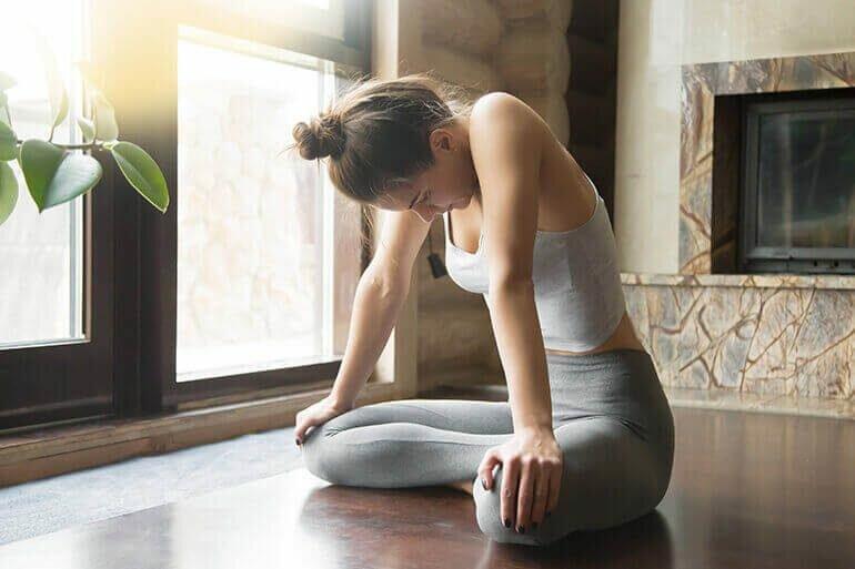 bandhas-yoga-yogateria14