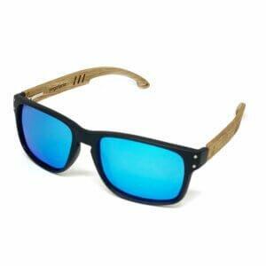 oculos-madeira-yogateria-floripa-1