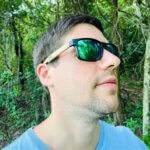 oculos-madeira-yogateria-floripa-10