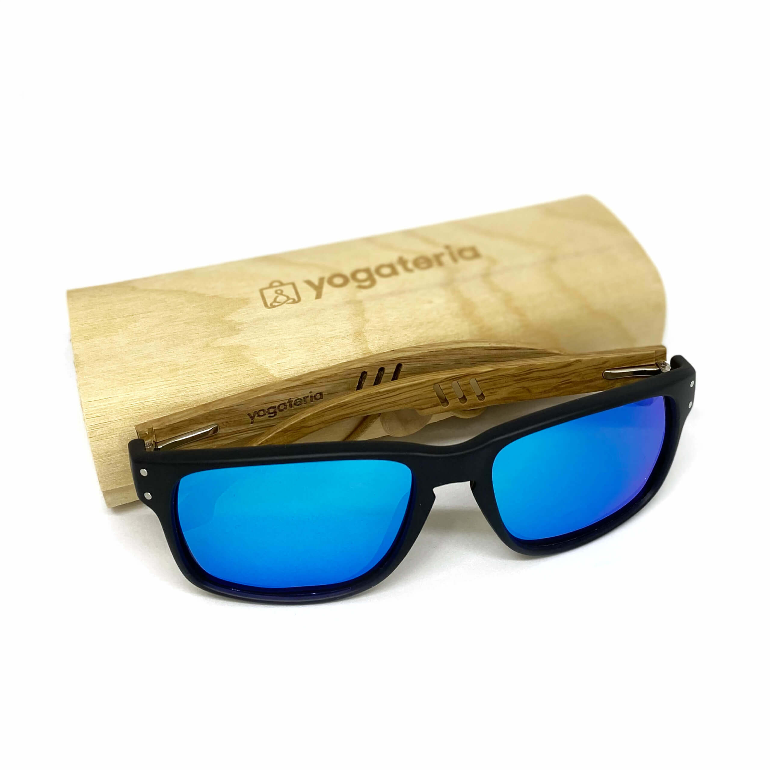 oculos-madeira-yogateria-floripa-6