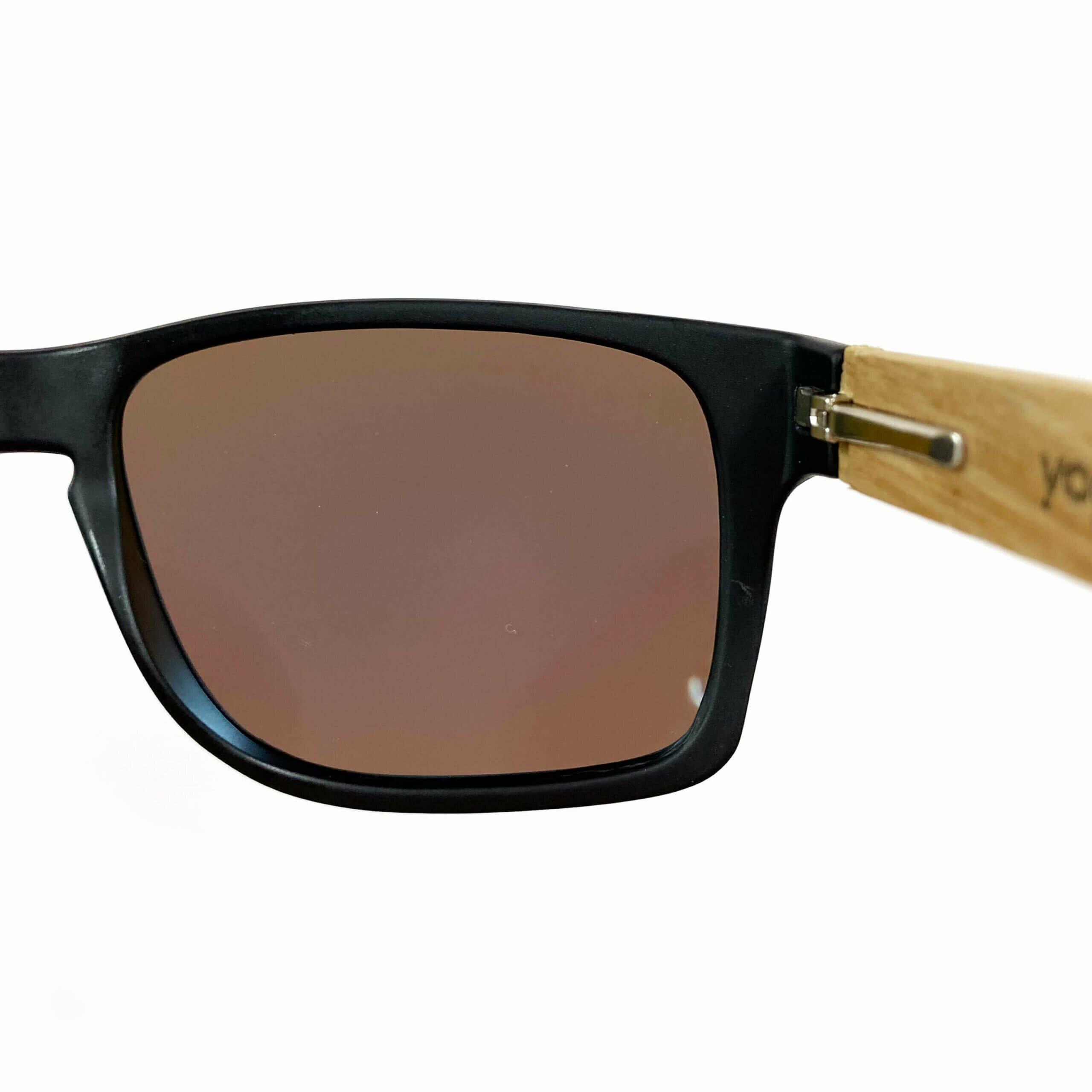 oculos-madeira-yogateria-floripa-8
