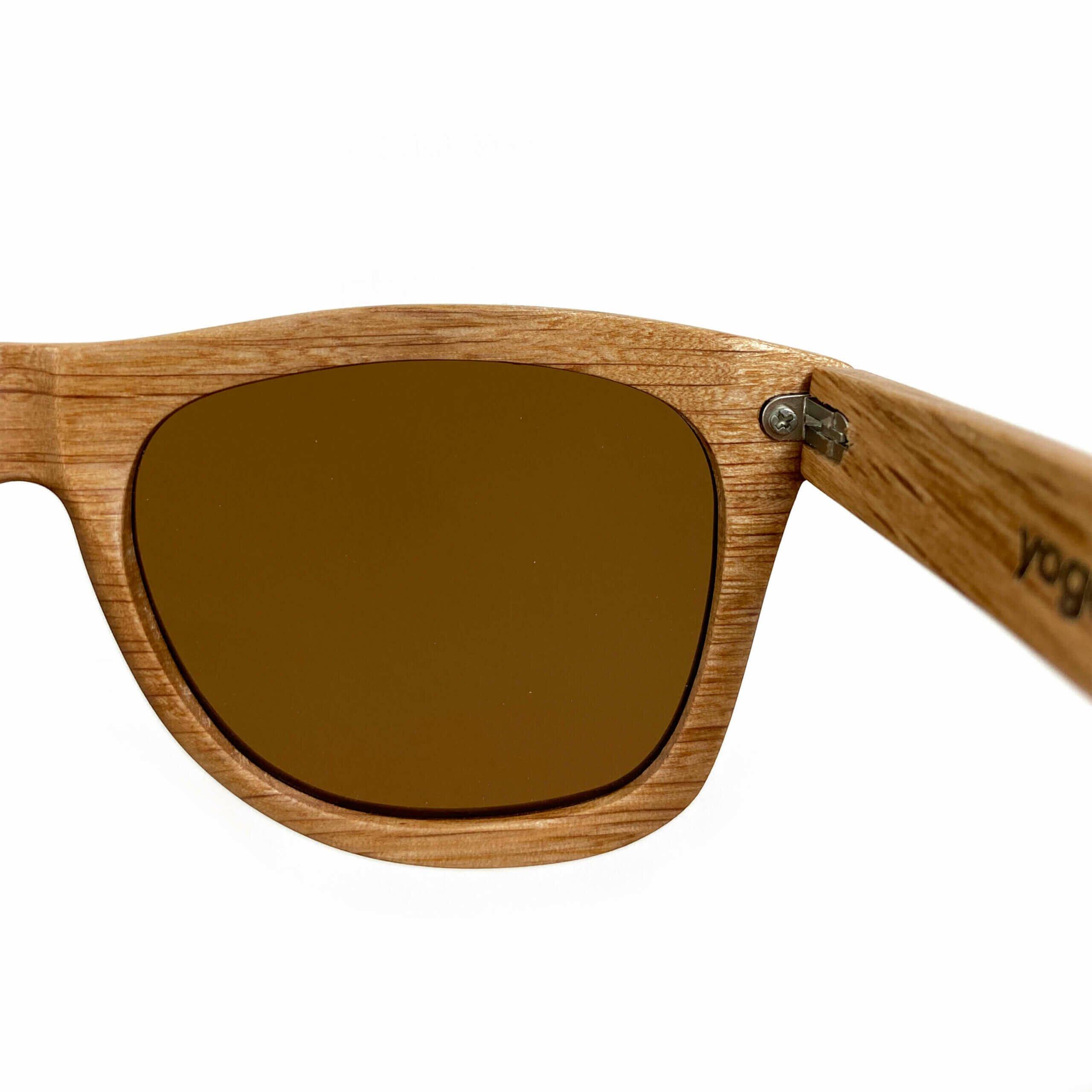 oculos-madeira-yogateria-noronha-2