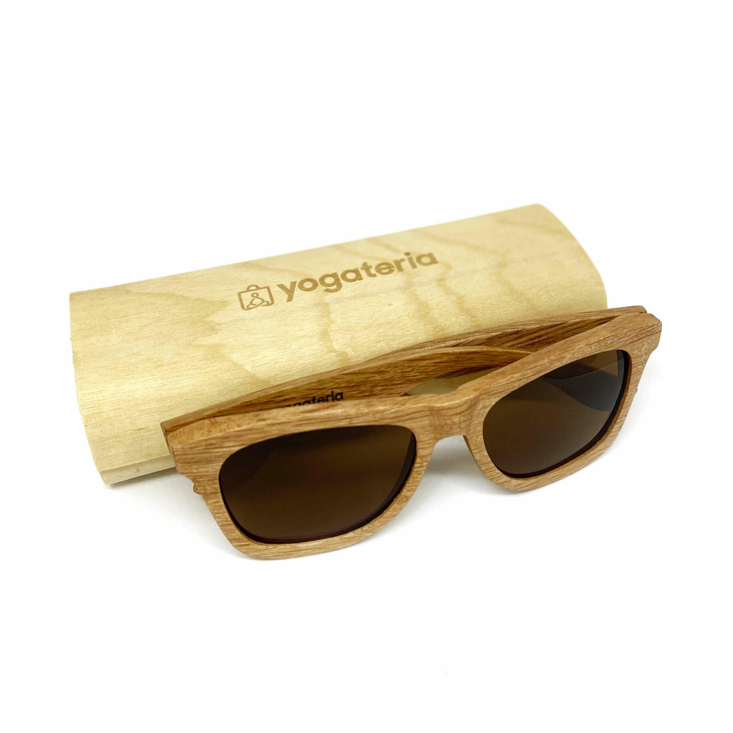 oculos-madeira-yogateria-noronha-5