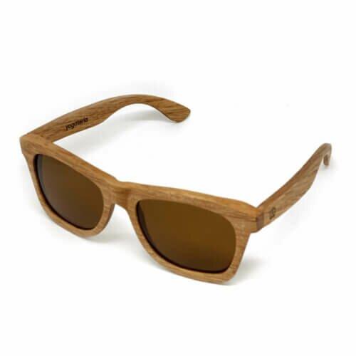 oculos-madeira-yogateria-noronha-6
