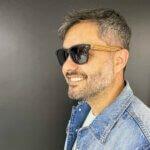oculos-madeira-yogateria-sampa-01