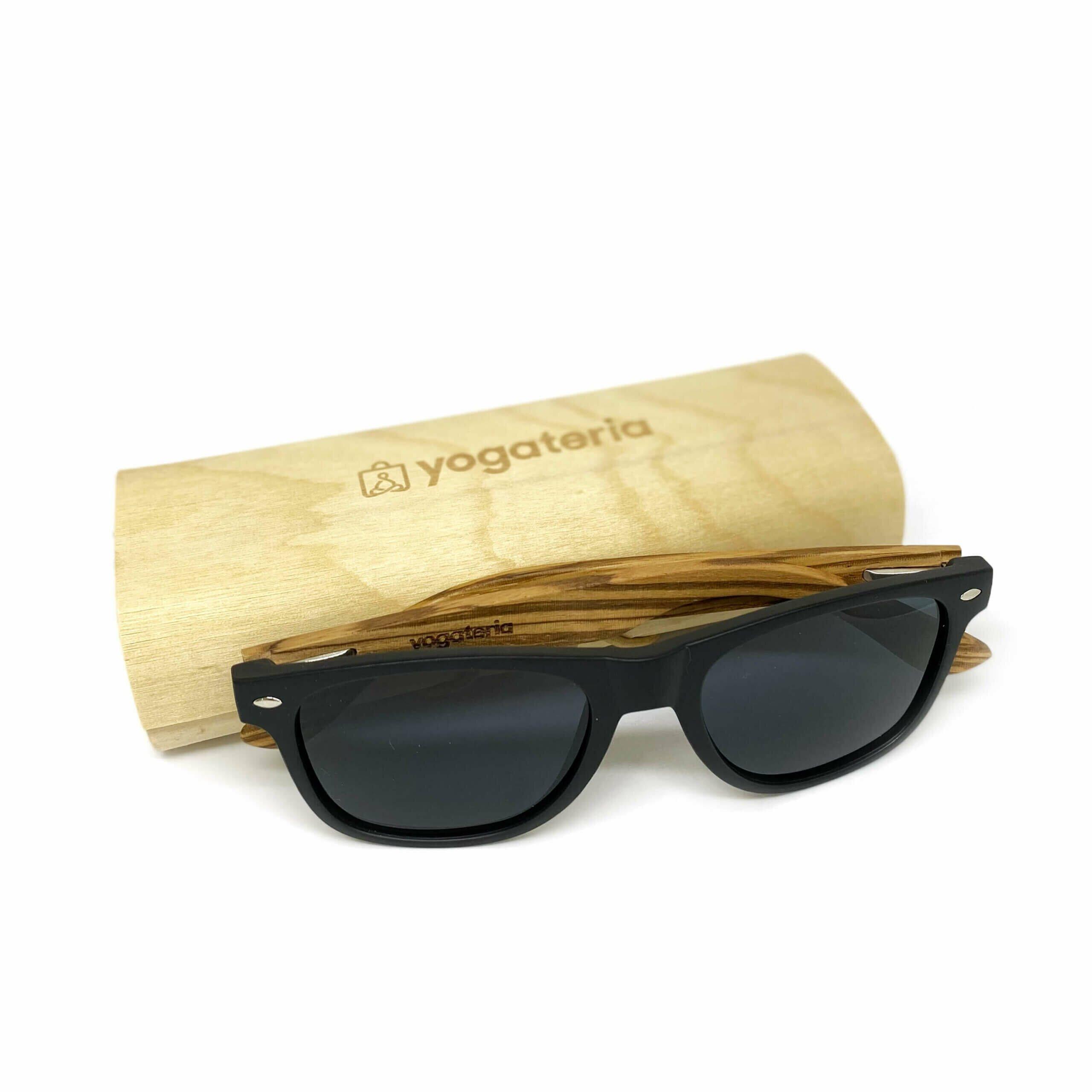 oculos-madeira-yogateria-sampa-03