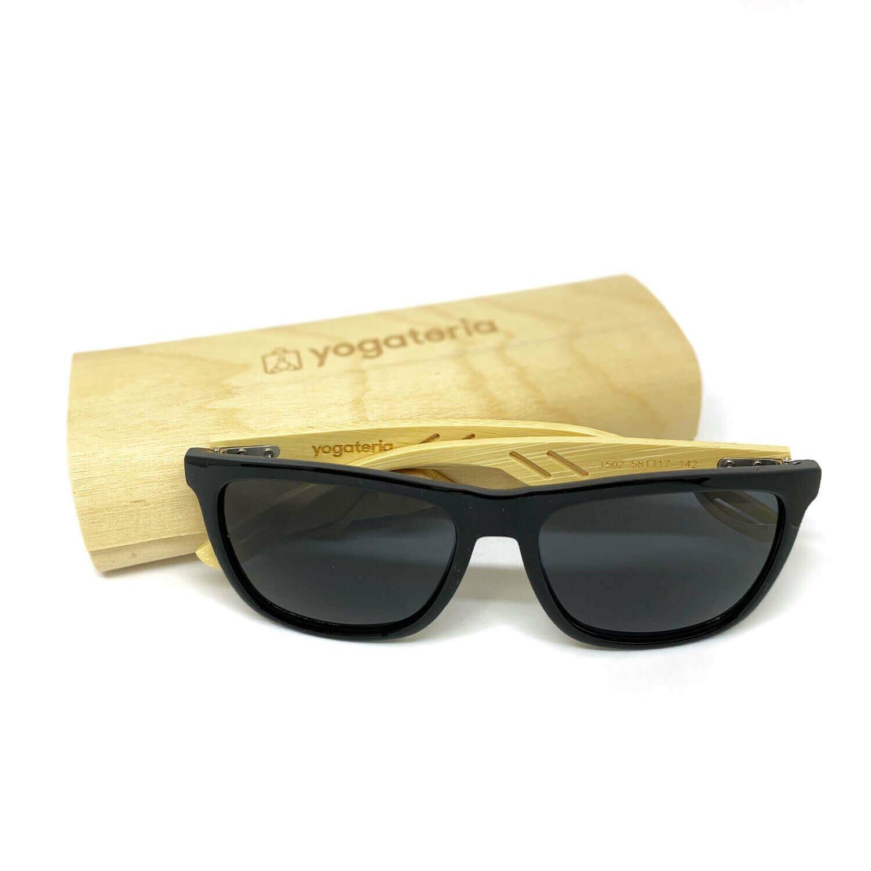 oculos-madeira-yogateria-sampa-04