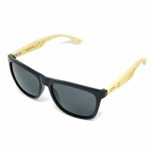 oculos-madeira-yogateria-sampa-05