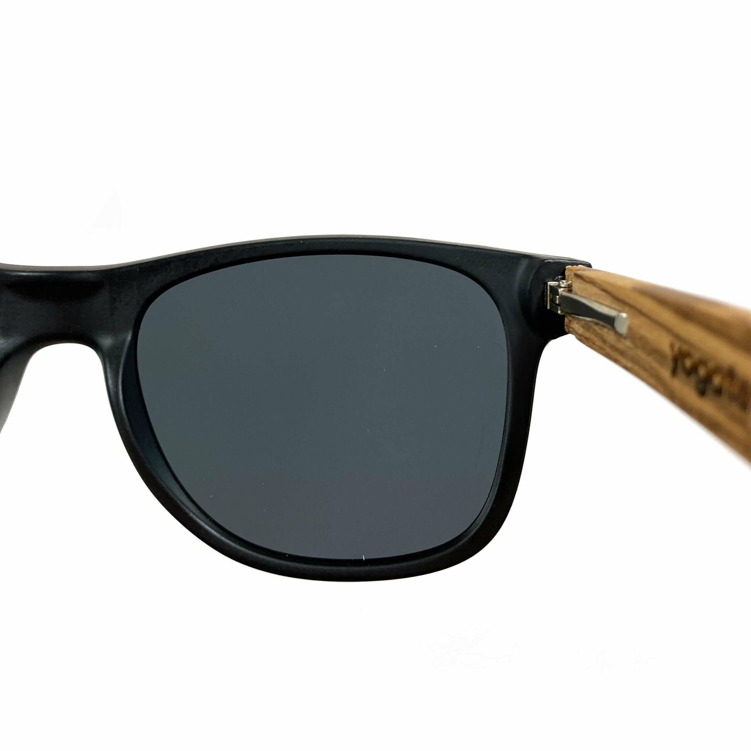 oculos-madeira-yogateria-sampa-07