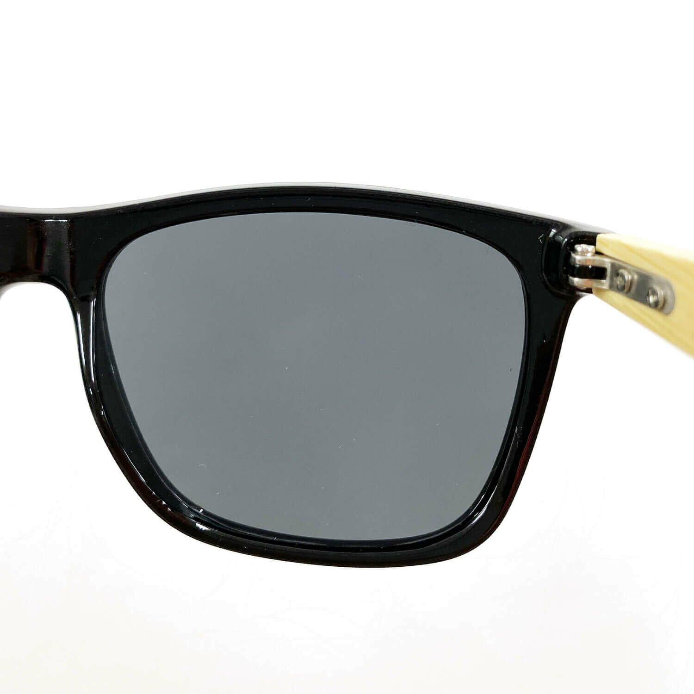 oculos-madeira-yogateria-sampa-1