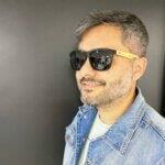 oculos-madeira-yogateria-sampa-2