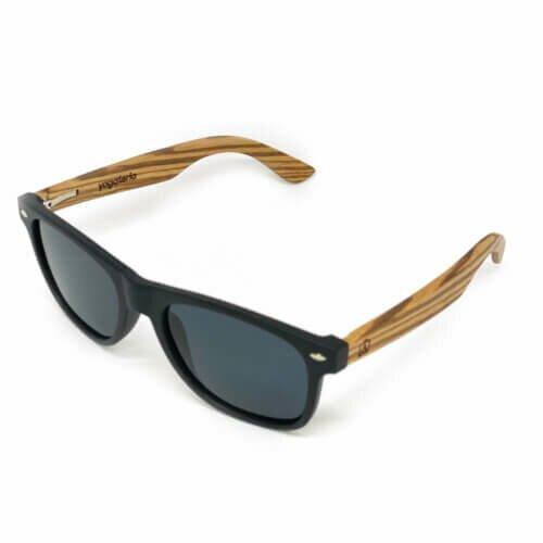 oculos-madeira-yogateria-sampa-9