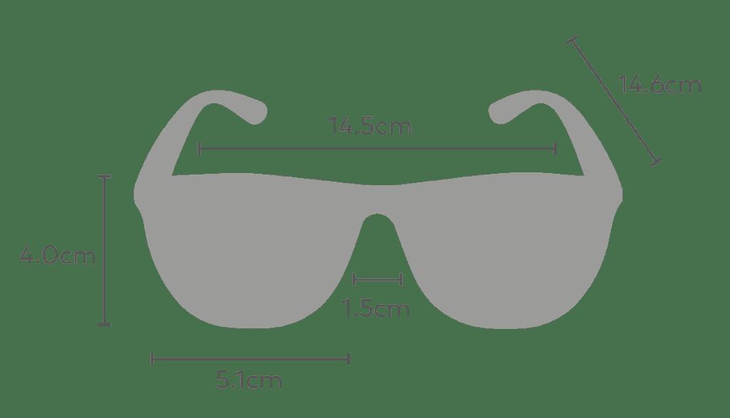 oculos-noronha