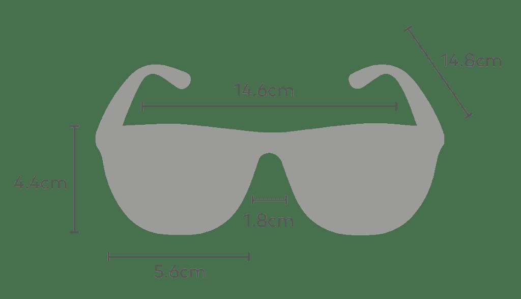 oculos-rio