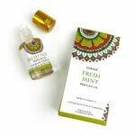 perfume-freshmint-goloka-yogateria-1