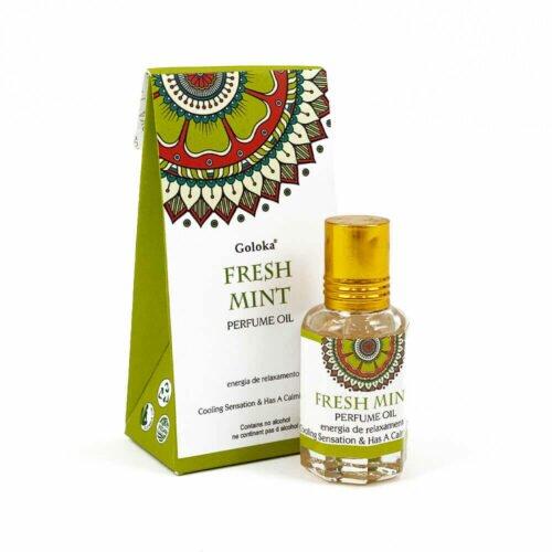 perfume-freshmint-goloka-yogateria