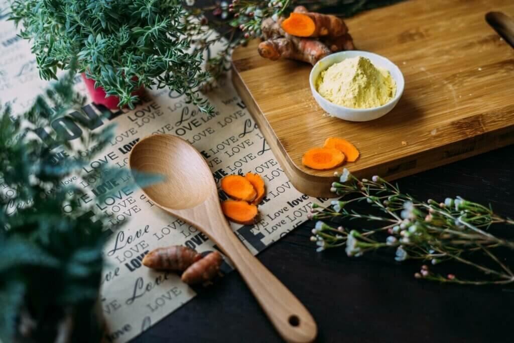 prisao-de-ventre-ayurveda-yogateria
