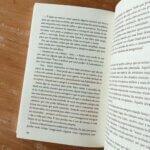 10%maisfeliz-livro-yogateria-02
