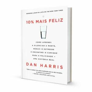 10%maisfeliz-livro-yogateria